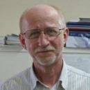 Нужин Яков Нифантьевич