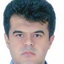Taherifar Ali