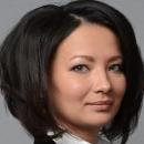 Сивкова Любовь Игоревна