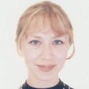 Васильева Екатерина Алексеевна