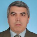 Sharipov Anvarjon Soliyevich