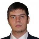 Бова Роман Юрьевич