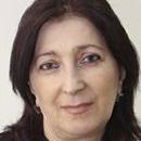 Ростовская Тамара Керимовна