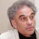 Римский Владимир Львович