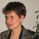 Журавлева Людмила Анатольевна