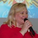 Волнистая Марина Георгиевна