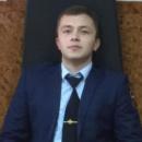 Абдулфатахов Фатах Гамидович