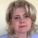 Дусенко Светлана Викторвна