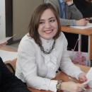 Ахмедова Сохиба Сухбатовна