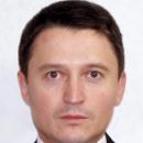 Каширин Владислав Егорович