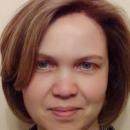 Резникова Татьяна Петровна