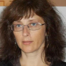 Никитина Бэла Анатольевна