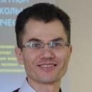 Поляков Алексей Михайлович