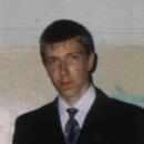 Горлов Сергей Евгеньевич
