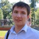 Демичев Вадим Владимирович