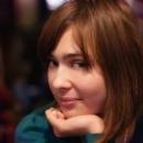 Щербакова Виктория Андреевна