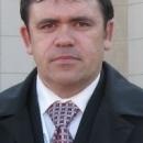 Ковалев Евгений Евгеньевич