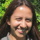 González-Moreno Claudia Ximena