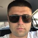 Азиев Магомед Абдулазимович