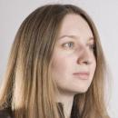 Шепелева Елена Андреевна
