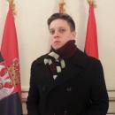 Гафуров Денис Витальевич