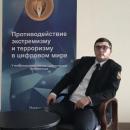 Джанбеков Даниял Магомедович