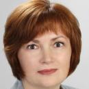 Камакина Ольга Юрьевна