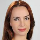 Изотова Елизавета Геннадьевна
