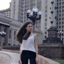 Дегтярева Ольга Игоревна