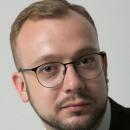 Келейников Антон Николаевич