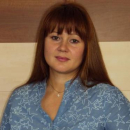Рехтина Ирина Владимировна