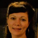 Klimenko Tatiana Nikolayevna