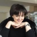 Геворгян Нарина Артуровна