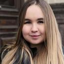Силуянова Ксения Андреевна