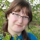 Салтыкова Анастасия Александровна