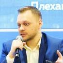 Горбунов Сергей Владимирович