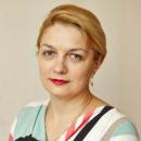 Богданович Наталья Александровна