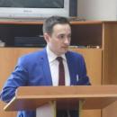 Клименко Станислав Александрович