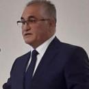 Атакиши Аббас Муса