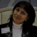 Семина Нина Ивановна