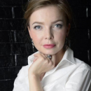 Болдырева Алина Олеговна