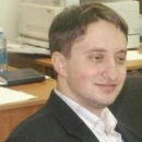Горохов Андрей Анатольевич