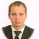 Яковенко Сергей Викторович