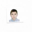 Жуков Арсений Викторович
