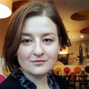 Наволоцкая Татьяна Васильевна