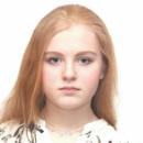 Кухтина Полина Алексеевна