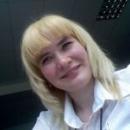 Сафиуллина Юлия Маратовна