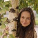 Цыганкова Мария Юрьевна