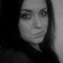 Черненко Наталья Валерьевна