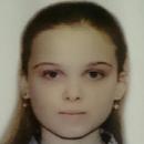 Девиченская Анна Валерьевна